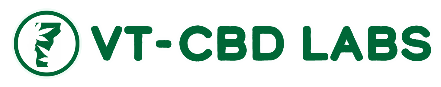 The Premier Vermont CBD Source